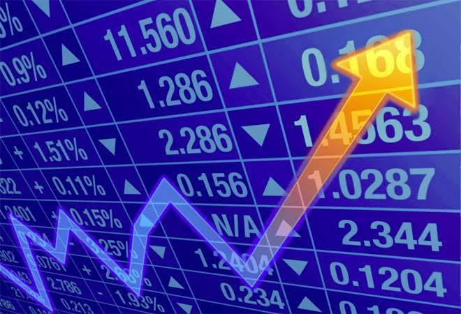 PunjabKesari, शेयर मार्केट, Share market
