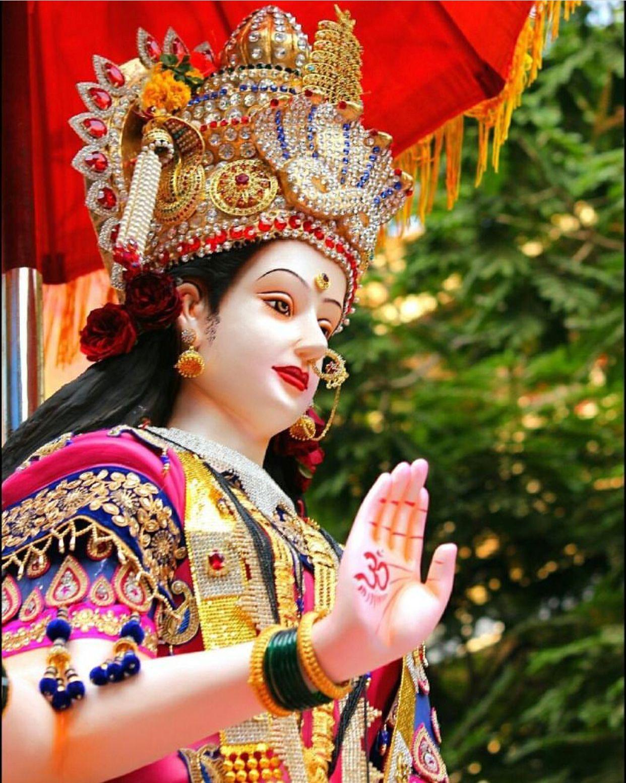 PunjabKesari September fast and festivals