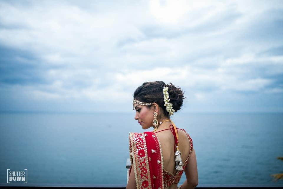 PunjabKesari, Blouse Design for Girls, ब्लाउज डिजाइन फॉर गर्ल्स
