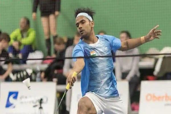 sports news, tennis news hindi,