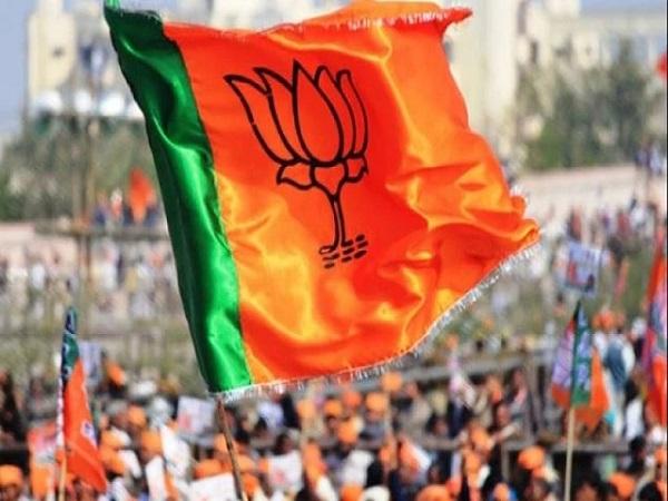 PunjabKesari, BJP, Congress, Income tax department, summons, property, assembly elections, Bhopal, Punjab Kesari
