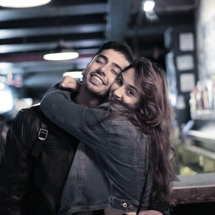 Bollywood Tadka, इरा खान इमेज, इरा खान फोटो, इरा खान पिक्चर