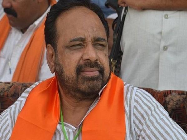PunjabKesari, madhya Pradesh News, Bhopal News, BJP, Kailash Vijayvargeeya, COngress, Karnataka