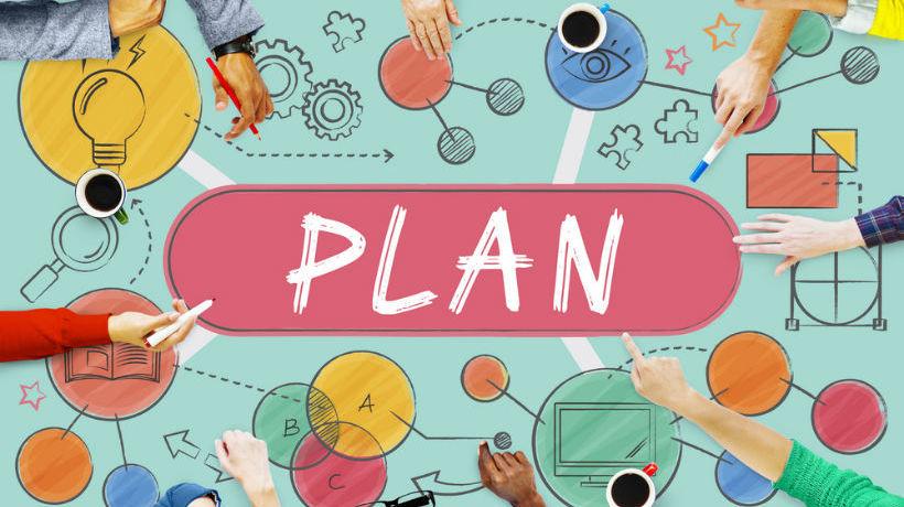 PunjabKesari, Planning, योजना