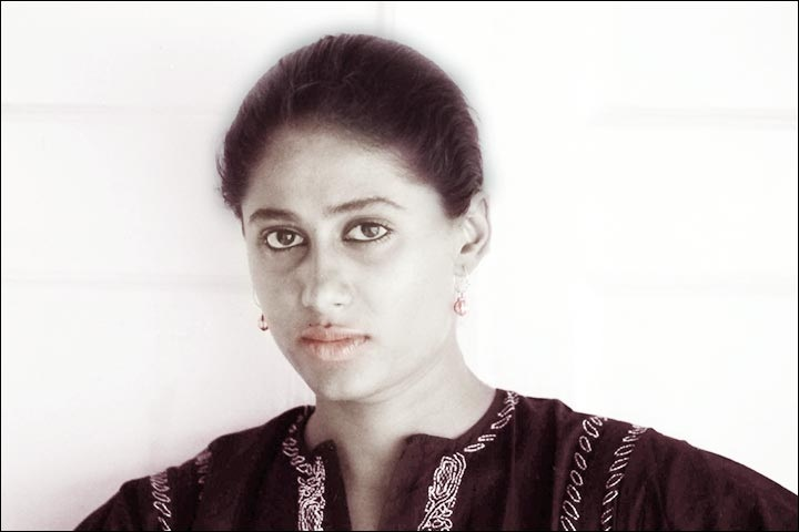 Bollywood Tadka, Smita Patil Birthday