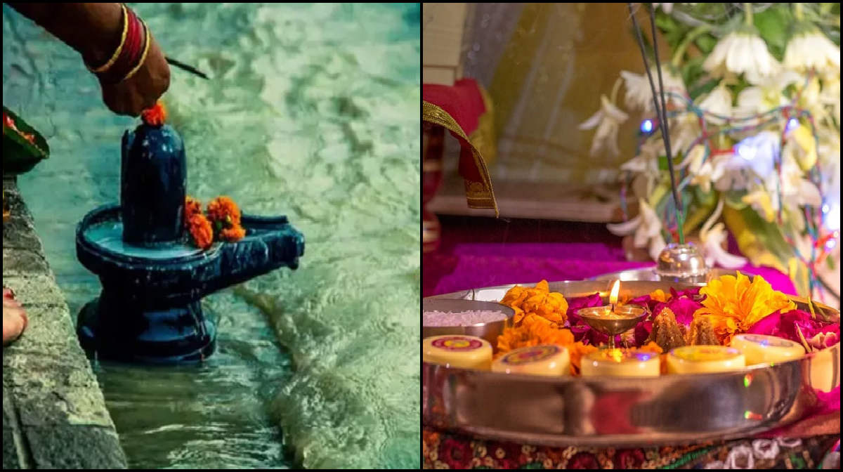 PunjabKesari, Somvati Amavasya 2020, Somvati Amavasya, सोमवती अमावस्या, सोमवती अमावस्या 2020, Sawan, Sawan 2020, सावन, सावन 2020, शिव जी, भोलेनाथ, Jyotish Gyan, Jyotish Vidya, Astrology in hindi, Vrat Or Tyohar