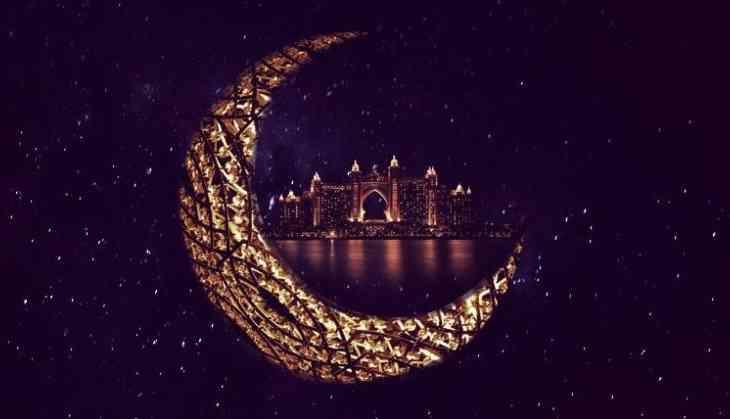 PunjabKesari, Ramazan, Ramadan, Ramazan 2019, Ramadan 2019, Roze