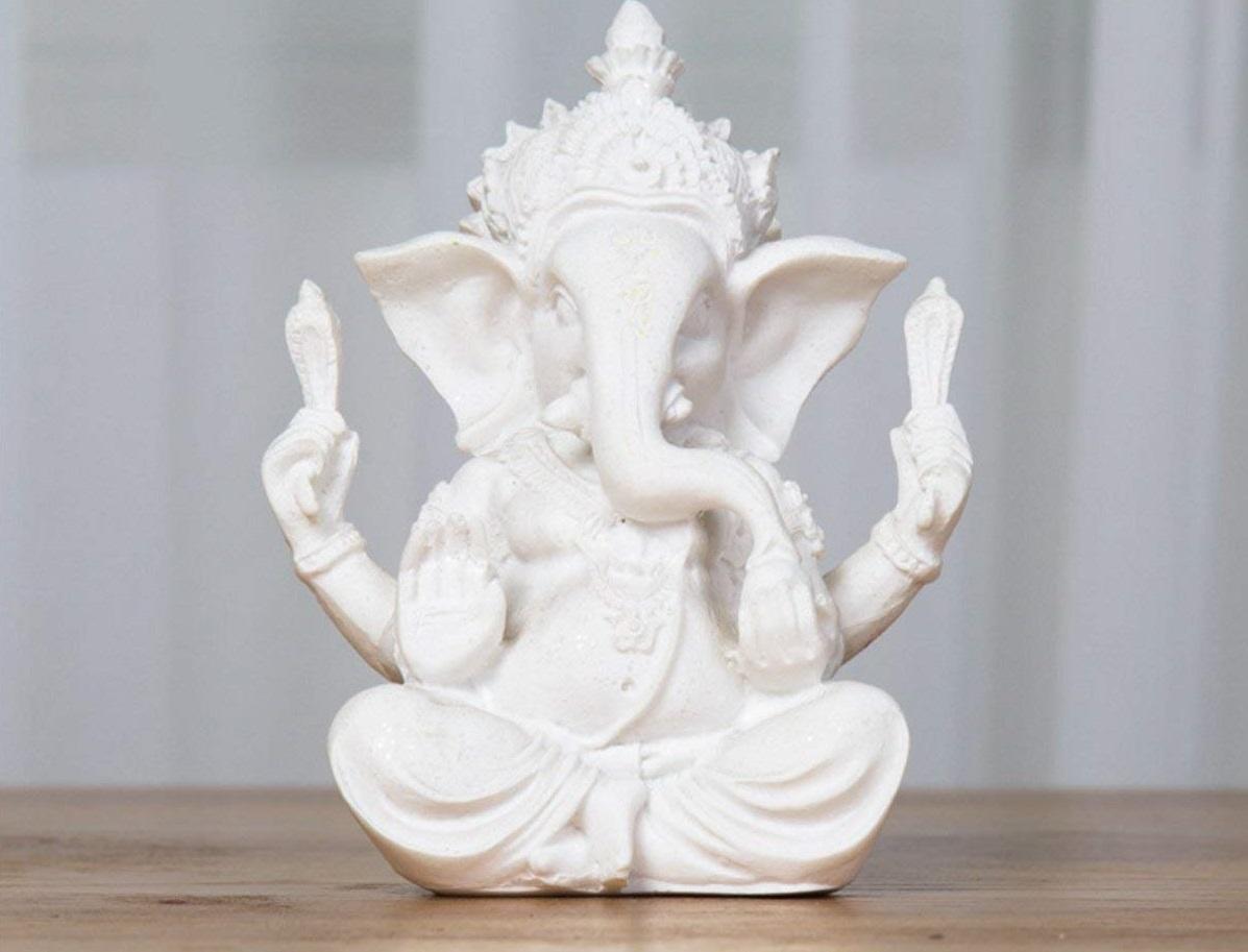 PunjabKesari, Vastu Tips Image, Saas Bahu Vastu Tips Image