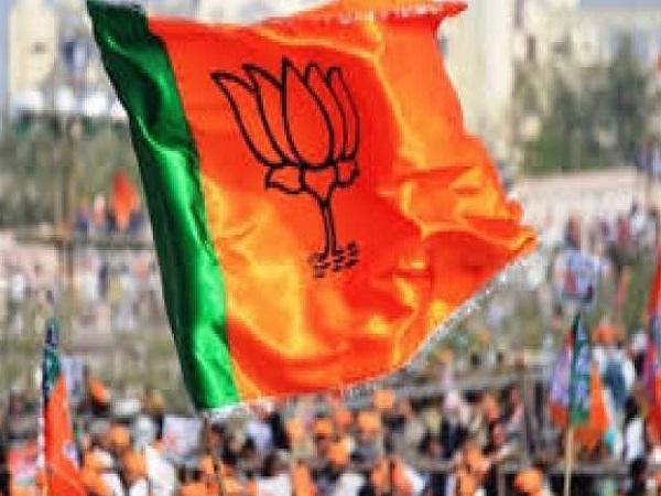 PunjabKesari, Bhopal Hindi Samachar, Madhya Pardesh Hindi News, Bhopal political News, Assembly session, Hourse Trading, Congress, bjp, मध्यप्रदेश विधानसभा सत्र 2019