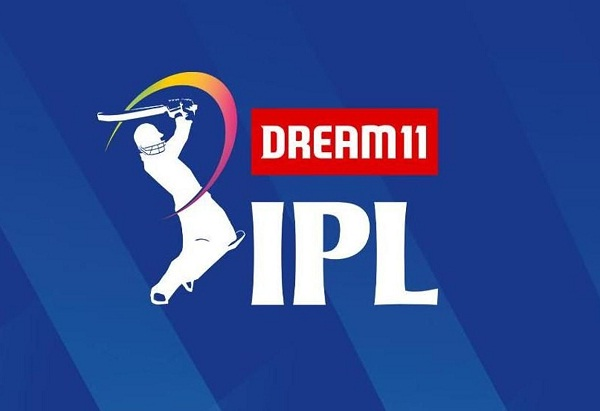 आईपीएल, Cricket England, Worried, IPL 2020 News, IPL Latest News 2020, IPL 2020 News in Hindi,  IPL Update News, IPL News Today, IPL Samachar, Indian Premier League 2020, क्रिस सिल्वरवुड