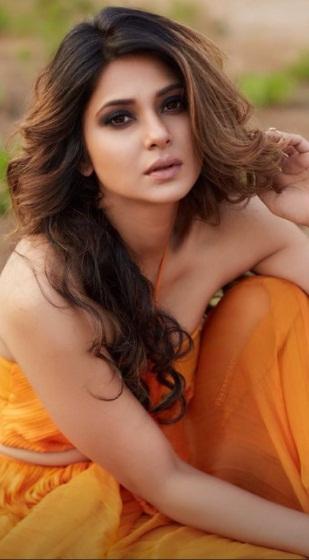 Bollywood Tadka,जेनिफर विंगेट इमेज, जेनिफर विंगेट फोटो, जेनिफर विंगेट पिक्चर