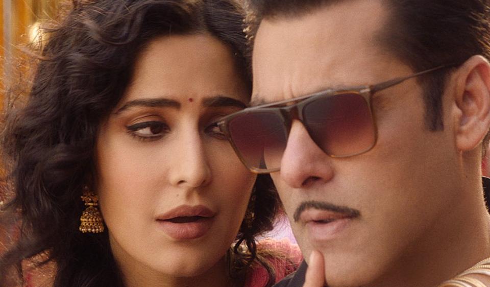 Bollywood Tadka,कैटरीना कैफ इमेज, कैटरीना कैफ फोटो,कैटरीना कैफ पिक्चर, सलमान खान इमेज,सलमान खान फोटो,सलमान खान पिक्चर