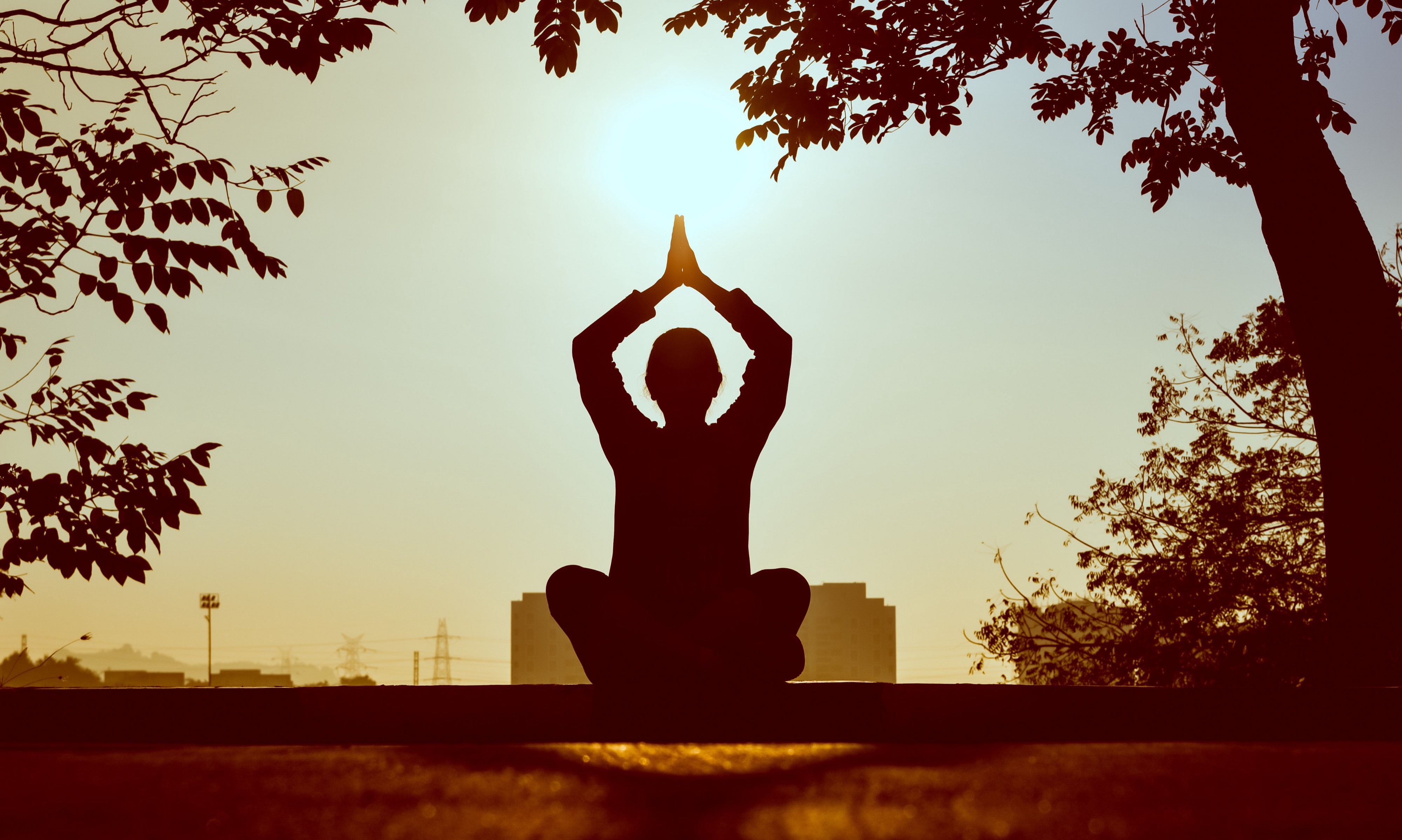 PunjabKesari, Depression, मानसिक तनाव, Upay Of Remove Stress, Remedies of Depression, Niti Gyan In Hindi, Meditation, Niti Shastra, Success mantra in hindi
