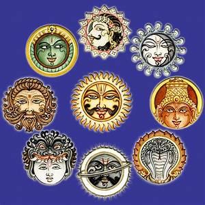 PunjabKesari Astrological prediction