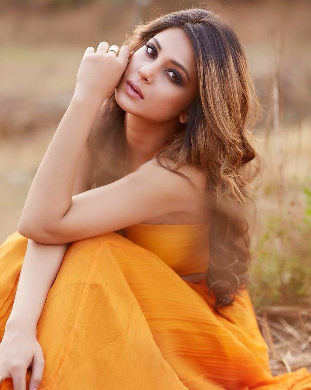 Bollywood Tadka, जेनिफर विंगेट इमेज, जेनिफर विंगेट फोटो, जेनिफर विंगेट पिक्चर