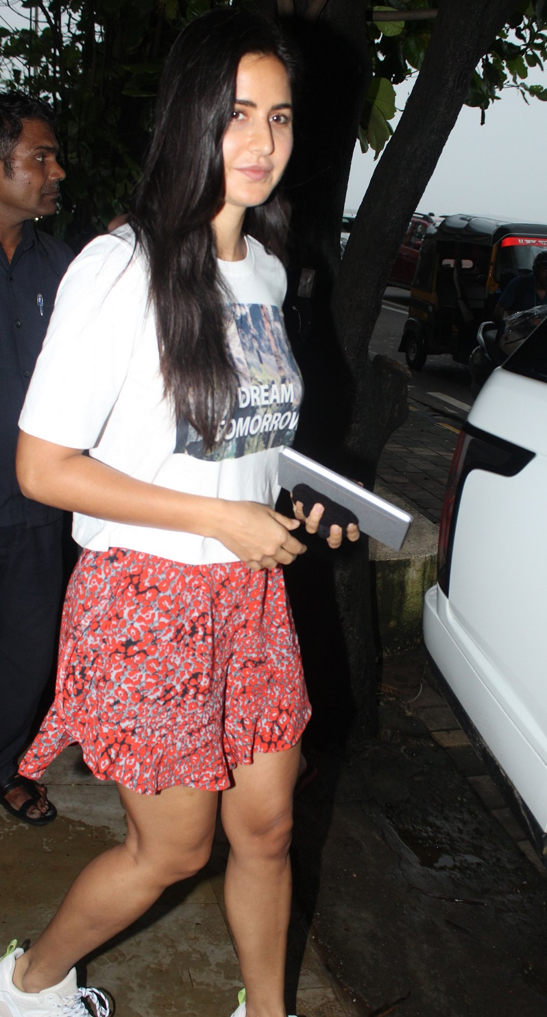 Bollywood Tadka,कैटरीना कैफ इमेज,कैटरीना कैफ फोटो,कैटरीना कैफ पिक्चर,