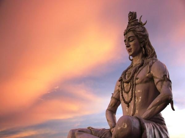 PunjabKesari, Lord Shiva, Shiv Shankar, Bholenath
