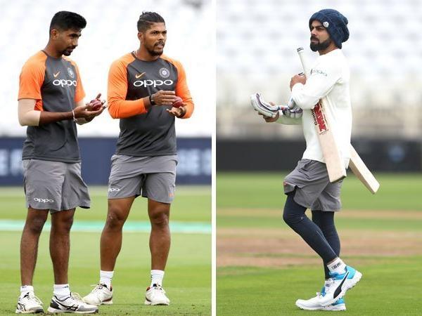PunjabKesari, indian cricket