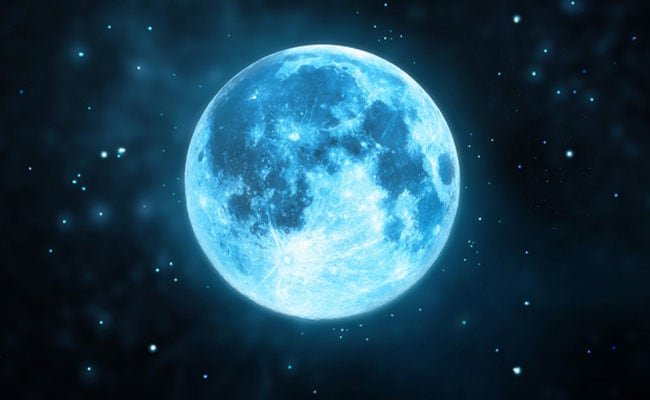 PunjabKesari, Magh Purnima, Magh Purnima 2019, माघी पूर्णिमा, माघ पूर्णिमा, चंद्रदेव, चंद्रमा