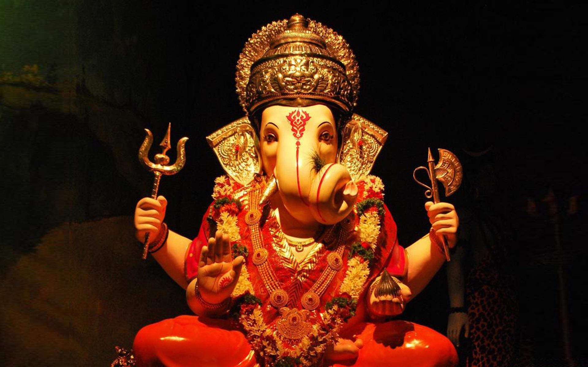 Ganesh festival, Ganesh Chaturthi, Ganesh Utsav, Ganesh Chaturthi 2019, Anant Chaturdashi, Sri ganesh, Lord Ganesh, श्री गणेश, गणेश चतुर्थी, गणेश उत्सव, अनंत चतुर्दशी
