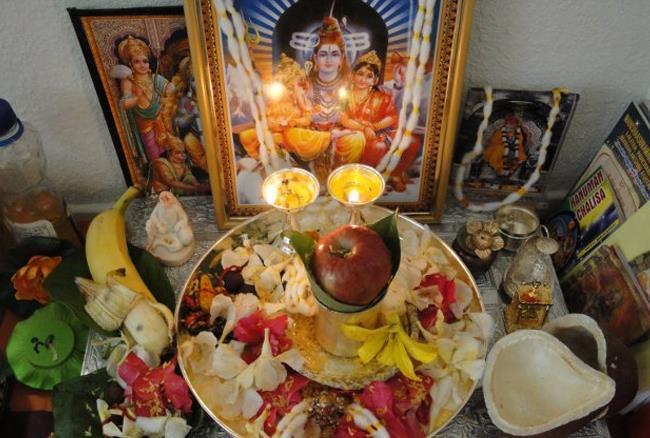PunjabKesari, Maha Shivratri 2019, Maha Shivratri Special Upay, महाशिवरात्रि