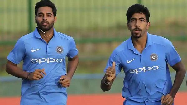 Sports news, Cricket news hindi, Former Australian captain, Ricky Ponting, Indian bowler, attacking Australian pitches