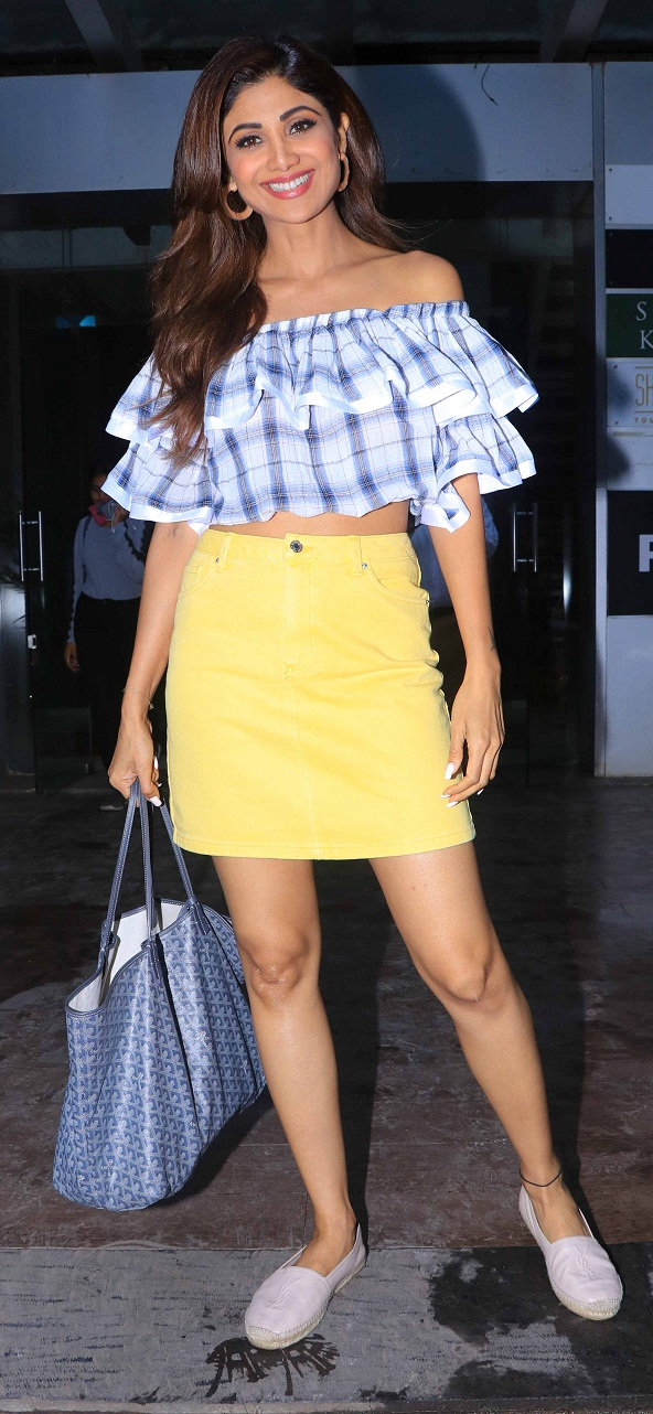 Bollywood Tadka,शिल्पा शेट्टी इमेज, शिल्पा शेट्टी   फोटो, शिल्पा शेट्टी   पिक्चर,