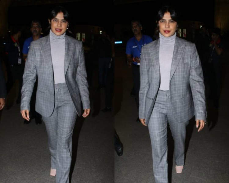 Bollywood Tadka,Priyanka Chopra image, Priyanka Chopra picture, Priyanka Chopra photo,
