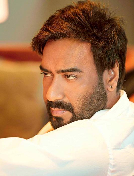 Bollywood Tadka,Ajay Devgn Images