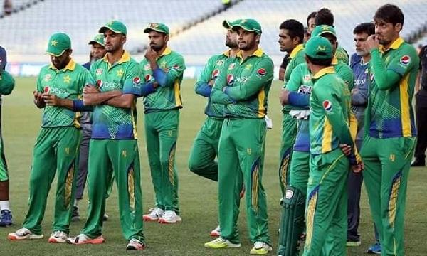 pakistan-cricket-team-worst-performance-in-last-18-odi
