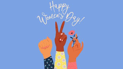 PunjabKesari, International womens day, Womens day, International womens day 2020 International womens day 2020 theme, international womens day history, womens day speech, international womens day 2020 events