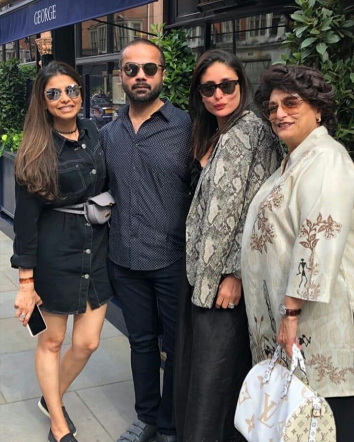 Bollywood Tadka, करीना कपूर खान इमेज,करीना कपूर खान फोटो,करीना कपूर खान पिक्चर