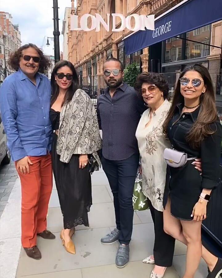Bollywood Tadka,करीना कपूर खान इमेज,करीना कपूर खान फोटो,करीना कपूर खान पिक्चर