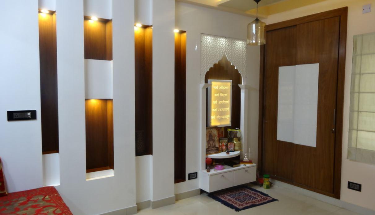 PunjabKesari, Vastu Tips Image, Vastu Tips for Couples Image