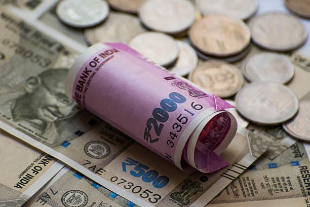 PunjabKesari, Money, धन, पैसा, money problems