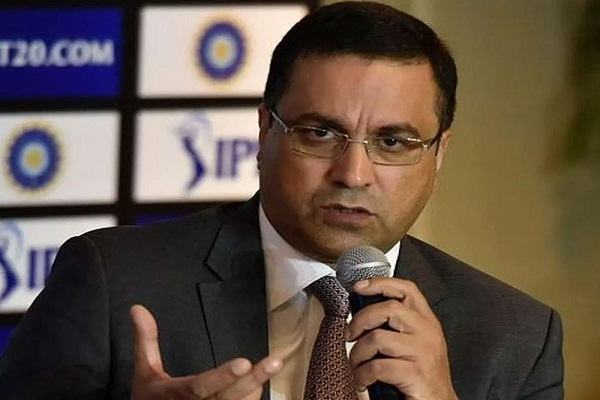 Sports news, cricket news hindi, BCCI, CEO Rahul Johri, Sexual harassment Case, COA, Clean chit, Probe committee