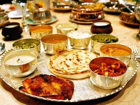 PunjabKesari Sawan ke mahine me kya khana chahiye