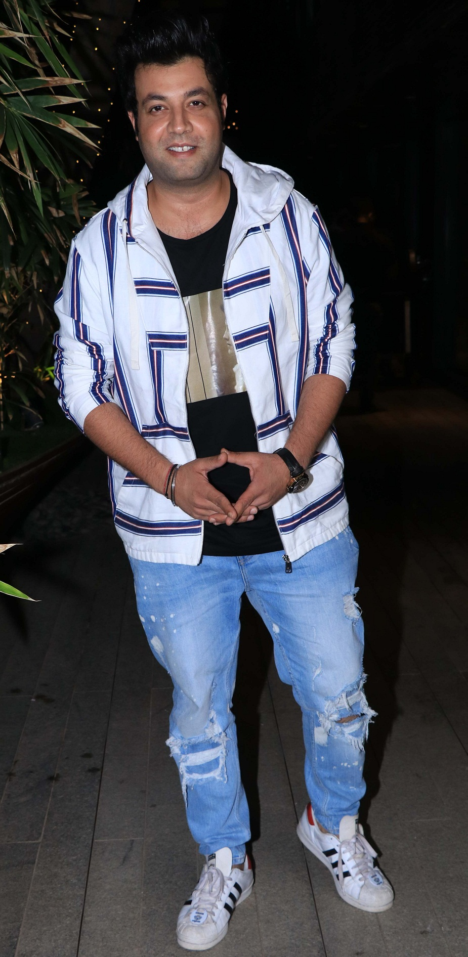 Bollywood Tadka, नुसरत बरुचा इमेज, नुसरत बरुचा फोटो, नुसरत बरुचा पिक्चर