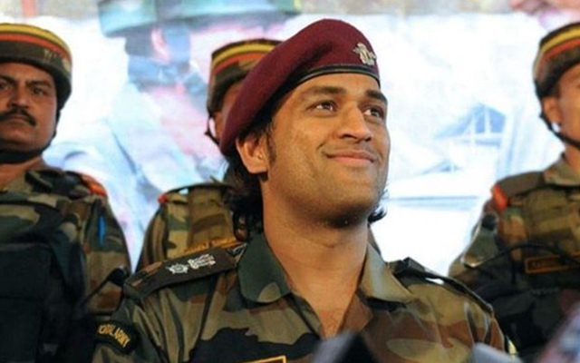 ms dhoni images, dhoni photos, dhoni hd images