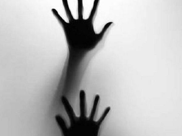 PunjabKesari, Madhya Pradesh, Punjab Kesari, Indore news, Minor, rape, dirty work, arrested accused, police action