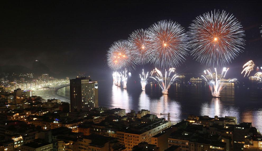 PunjabKesari, Brunei Image, New Year Image, Double Celebration Image