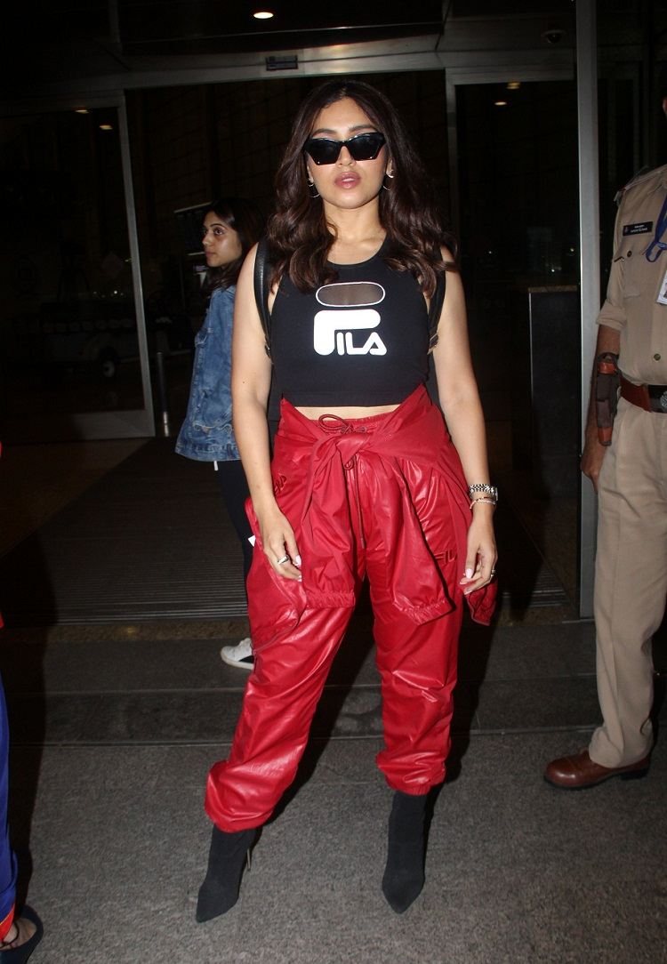 Bollywood Tadka,bhumi pednekar image, bhumi pednekar photo,bhumi pednekar picture,