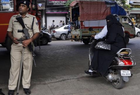 ayodhya babri masjid supreme court delhi police drone