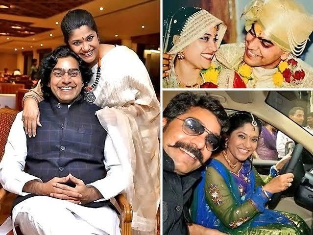 Bollywood Tadka, Ashutosh Rana Images