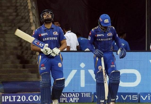 IPL 2020 Final, Mumbai Indians, Delhi Capitals, MI vs DC, DC vs MI, IPL news in hindi, मुंबई इंडियंस, आईपीएल 2020, दिल्ली कैपिटल्स,