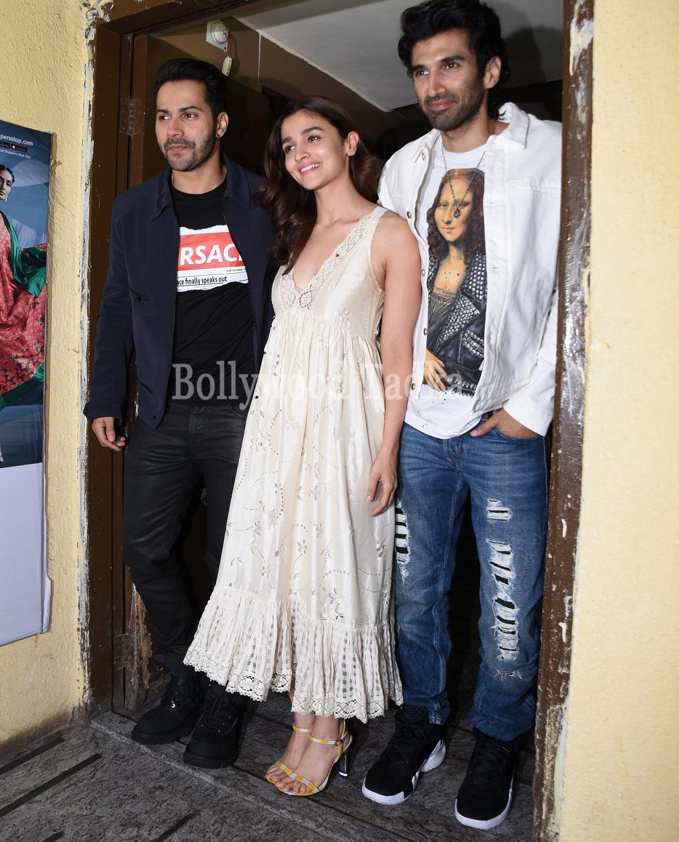 Bollywood Tadkaकलंक इमेज, कलंक फोटो, कलंक पिक्चर