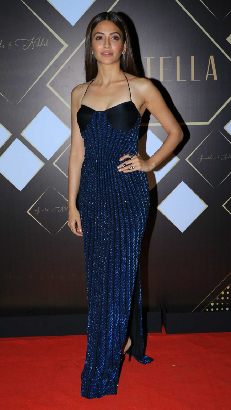 Bollywood Tadka,kriti kharbanda image, kriti kharbanda photo, kriti kharbanda pictures
