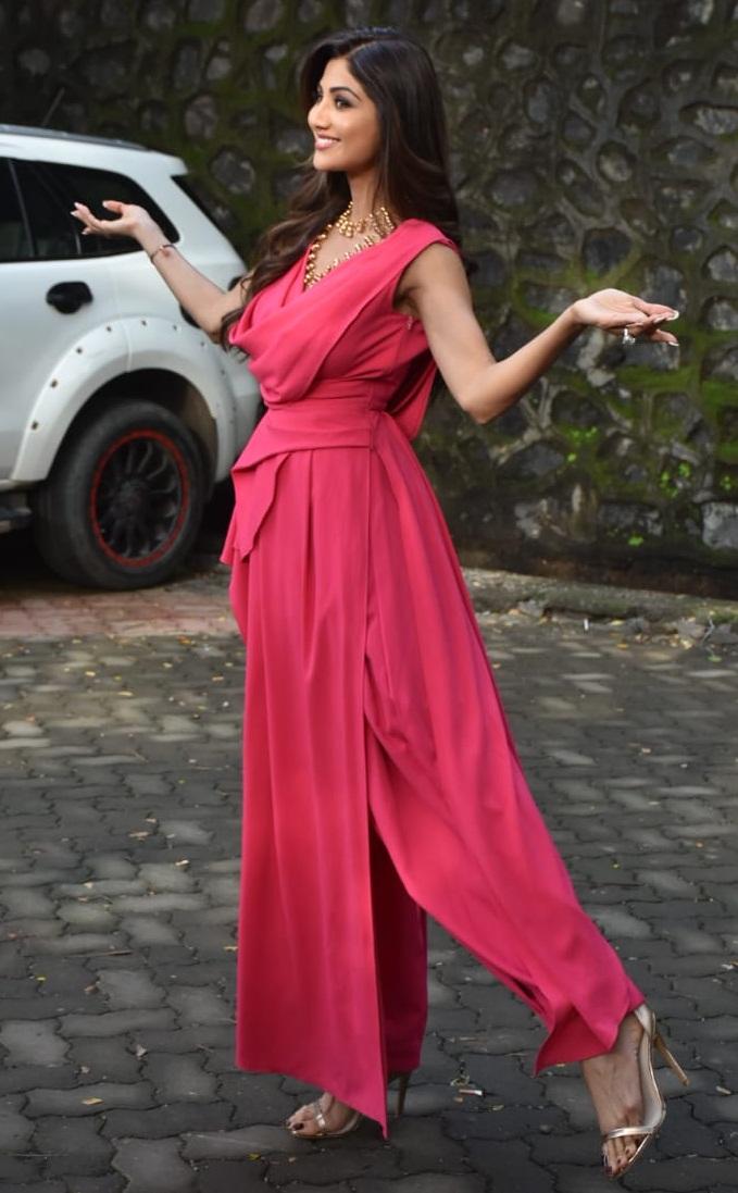 Bollywood Tadka, शिल्पा शेट्टी इमेज, शिल्पा शेट्टी फोटो, शिल्पा शेट्टी पिक्चर