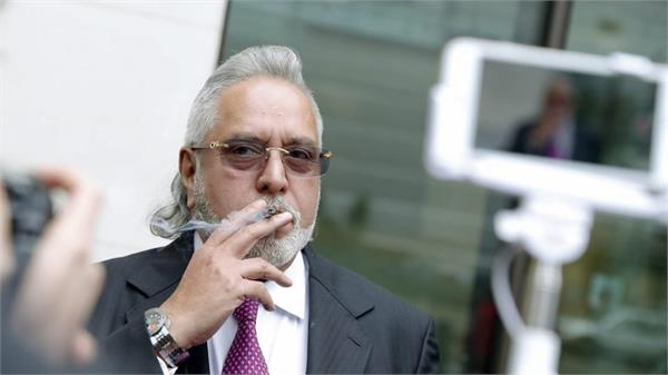 broke vijay mallya living off his partner kids uk court told