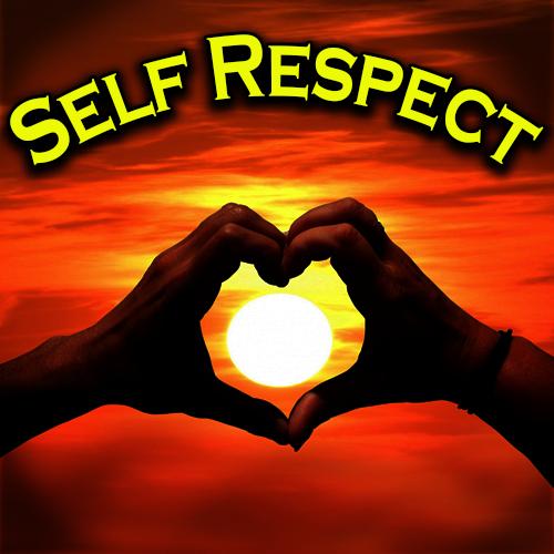 PunjabKesari, Motivational Concept, Motivational Story, Inspirational Theme, Inspirational Theme, स्वाभिमान, Self respect, Value of Self Respect, Dharm, Punjab Kesari